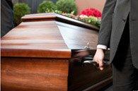 Devis exhumation