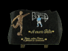 plaque-foot