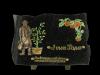 plaque-jardinier