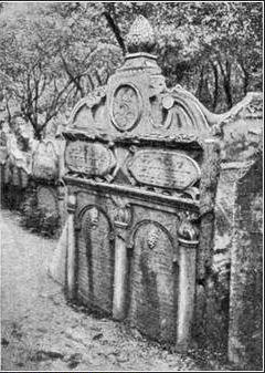Loew_tombstone