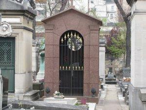 chapelle-funeraire
