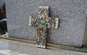 croix-mosaique