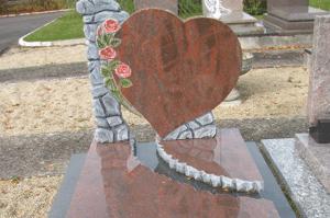 monument-decore