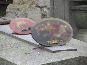 plaque-funeraires