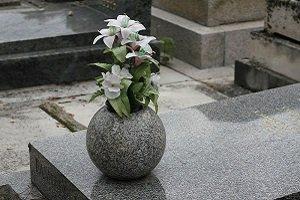 vase-funeraire-mino