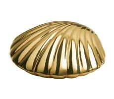 Urne en bronze -