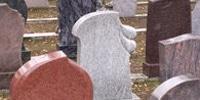 Exemple de cavurne
